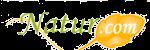 Logo von Supermarkt Natur.com